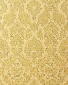 Peinture Beige Doré : papier peint style baroque edem 708 31 beige cr me dor ~ Zukunftsfamilie.com Idées de Décoration