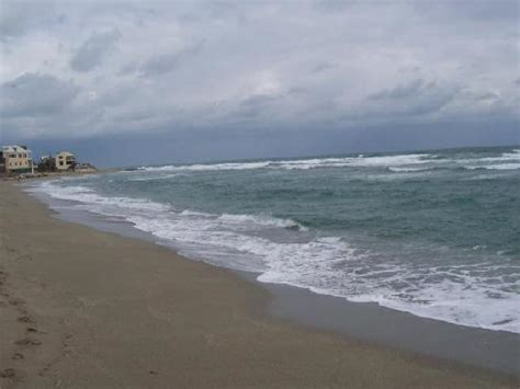 pin bathtub beach stuart floridaany fishing there on pinterest