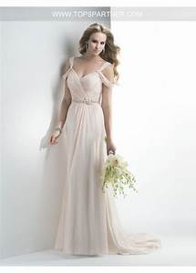 cold shoulder dresses for wedding gown and dress gallery With cold shoulder wedding dress