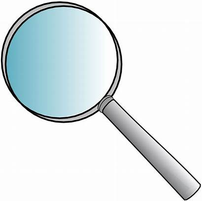Magnifying Glass Svg Wikimedia Commons