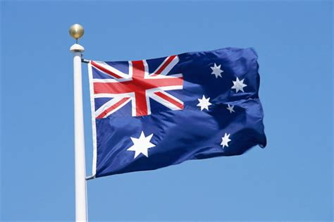 Popular Australia Flagsbuy Cheap Australia Flags Lots