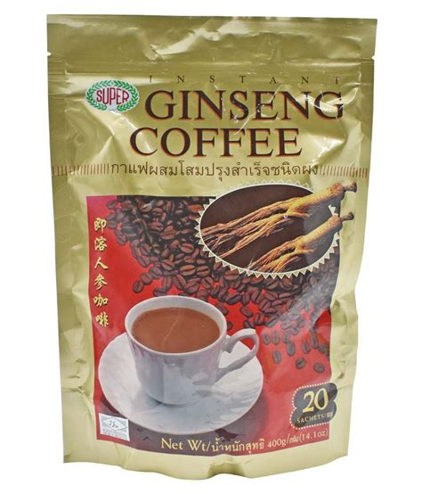 On the other hand, we love their peaberry blend sure, the best organic coffees are easily available in india, but first, we need to know what makes a coffee brand, one of the top coffee brands in india. Super Coffee Instant Coffee Powder 400 gm: Buy Super Coffee Instant Coffee Powder 400 gm at Best ...