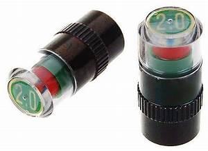 Pression Pneu Moto : bouchon valve moto pression ~ Medecine-chirurgie-esthetiques.com Avis de Voitures