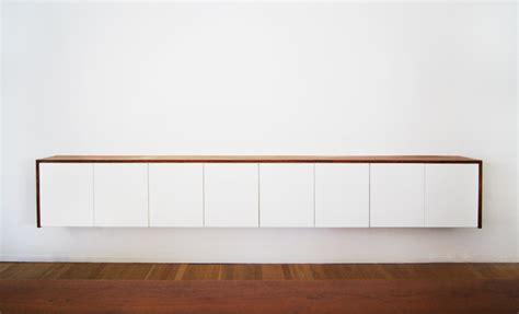 a stand up desk ikea hack kelli