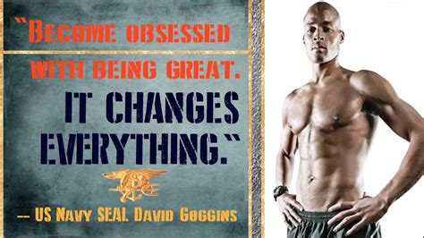 navy seal david goggins