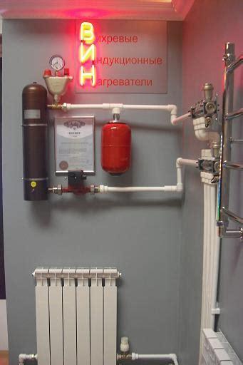 Энергосберегающий настенный индукционный проточный водонагреватель buy индукционный проточный водонагреватель настенный.