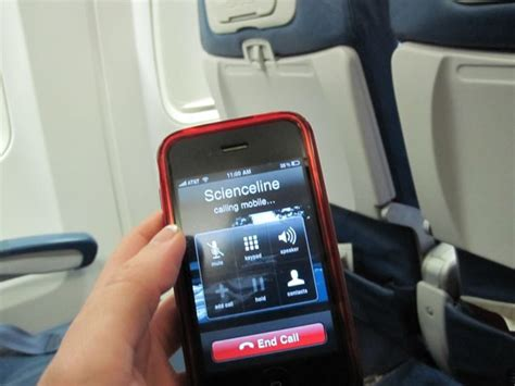 can i use an at t phone on tmobile why can t you use cell phones on airplanes 187 scienceline