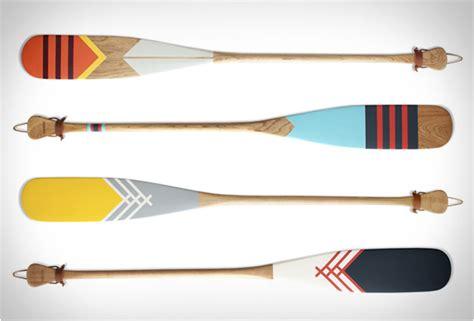artisan canoe paddles by norquay