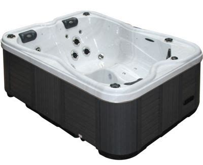 buy tub direct buy surrey tub 34 jets from our tubs range tesco