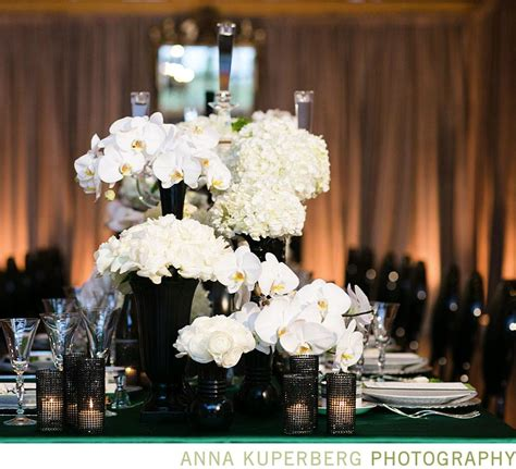 30 dazzling wedding reception ideas modwedding