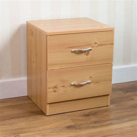 Metal Stands Bedroom by 2 Drawer Bedside Cabinet Metal Stand Cabinet D Storage