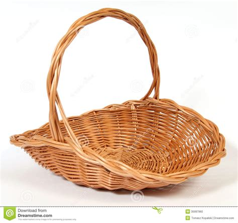People got here by searching: Empty Basket Clipart - Clipart Suggest
