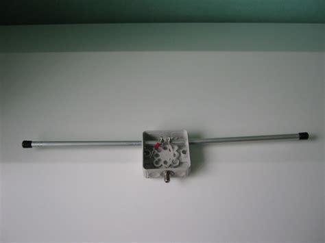 fabriquer antenne tnt interieur le forum de r 233 f 233 rence pour la dvb t tnt en belgique consulter le sujet antenne int 233 rieur