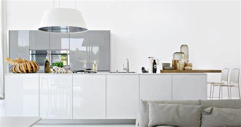 modern kitchens elmar cucine home decoz