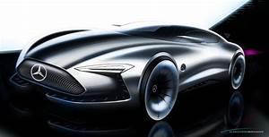 Auto Concept Loisin : concept car design ~ Gottalentnigeria.com Avis de Voitures