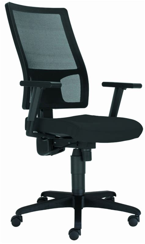 fauteuil bureau mal de dos nouveau siège bureau ergonomique source d inspiration