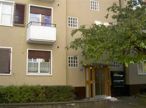 Wohnung Mieten Basel Stadt 4053 by Wohngenossenschaft Kannenfeld Basel Wohnung Mieten