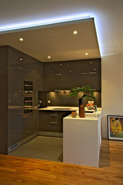 cuisine appartement parisien un appartement parisien à une réalisation de fabien marchand