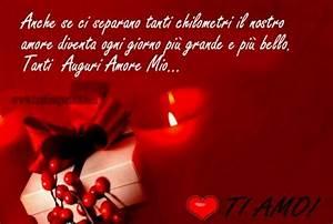 Auguri Di Buon Compleanno Amore Mio Archives Invito Elegante