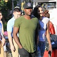 """Power"" BAE Sinqua Walls Has A Girlfriend... 