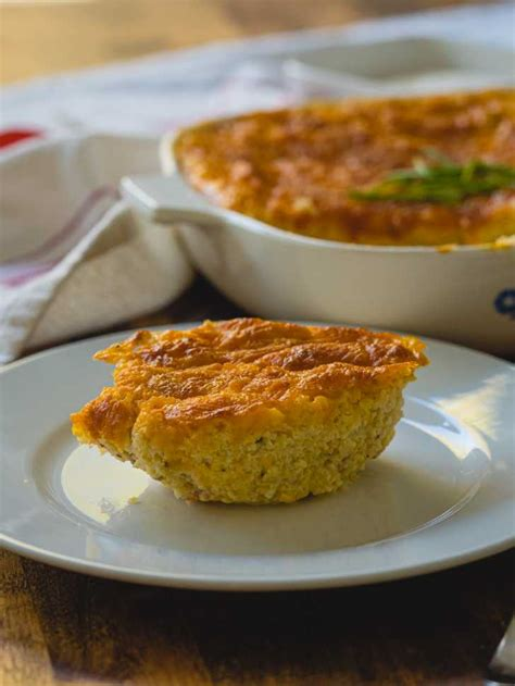 Home recipesgluten free easy vegan cornbread (with a secret ingredient!) whether you have it with chili or top it with jam or butter, this gluten free & vegan cornbread is a wonderful healthy treat. Corn Grits For Cornbread Recipe / .bread with grits ...