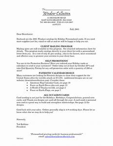image gallery professional salutations With professional greetings for cover letters