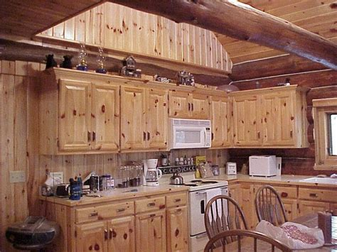 cabin kitchen island 24 best medium counter tops images on log home 1907