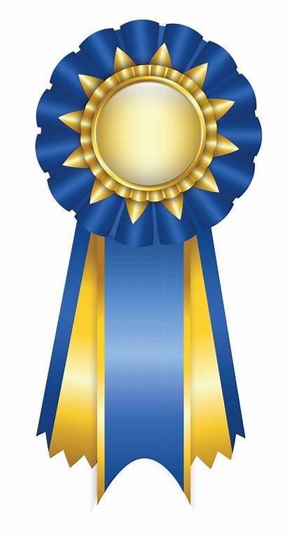 Ribbon Clipart Yopriceville Transparent Certificate Award Template