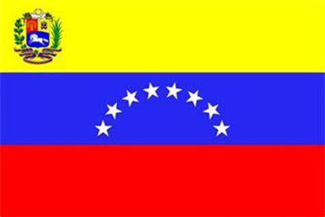 simbolos patrios de venezuela pagina  monografiascom