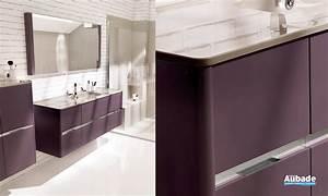 meuble salle de bains fonctionnel ambiance bain dolce With ambiance salle de bains