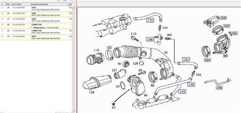 Ml430 Wiring Diagram by Mercedes Ml430 Engine Diagram Schematics Wiring Diagrams