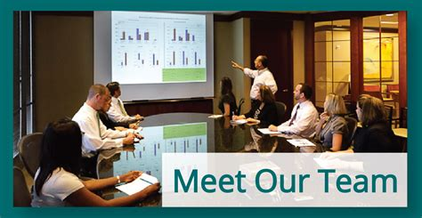 Fixed Income Asset Management Firm In Houston, Texas