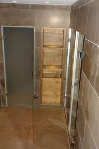 Möbel Glastüren Nach Maß : sauna und dampfdusche glasteam gmbh ~ Sanjose-hotels-ca.com Haus und Dekorationen