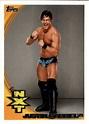 Paul Lloyd, Jr./Merchandise | Pro Wrestling | FANDOM ...