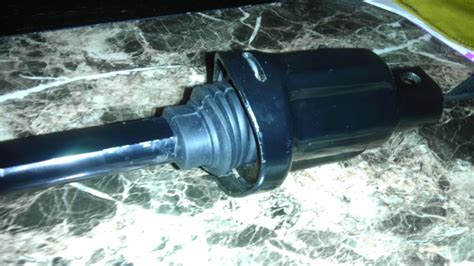 part numbers   complete steering shaft rebuild gm square body   gm truck forum