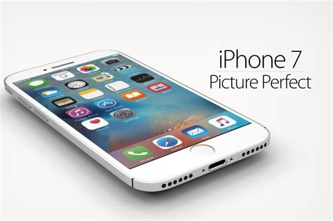 new iphone 7 release date new apple iphone 7 release date rumors features specs
