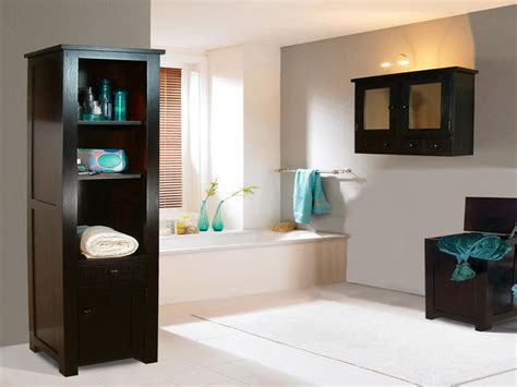 Bathroom Décor Ideas From Tub To Colors Midcityeast