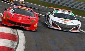 Project Cars 2 Xbox One : project cars 2 demo available for xbox one playstation 4 ~ Kayakingforconservation.com Haus und Dekorationen