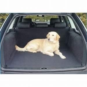 Protection Chien Voiture : couverture de protection pour coffre de voiture ~ Dallasstarsshop.com Idées de Décoration