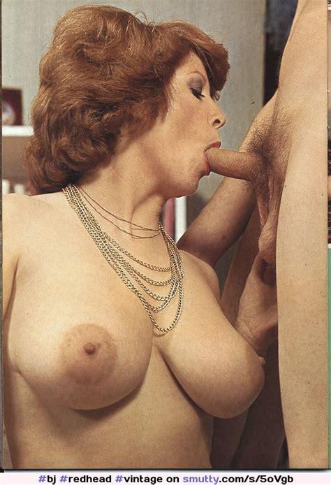 Redhead Big Tits Rough Sex