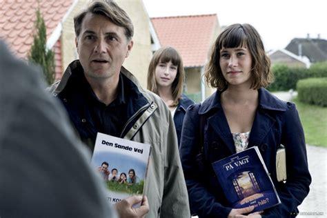 siege mondial des temoins de jehovah les témoins de jéhovah interdits en russie l 39 observateur