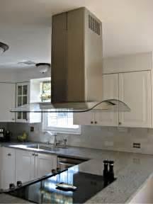 kitchen island vent hoods electrolux island range installation kitchen ideas stove vent and
