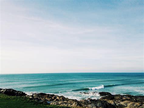 (Wallpaper) 40 hình nền phong cảnh tuyệt đẹp cho desktop