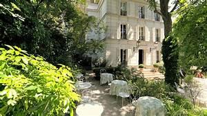 Particulier à Particulier 06 : terrasses a paris ~ Gottalentnigeria.com Avis de Voitures