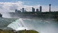 Niagara falls | Niagara falls, Niagara, Beautiful landscapes