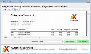 Bar Rechnung : software og kassensysteme und l sungen f r gastronomie handel und dienstleister ~ Themetempest.com Abrechnung