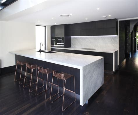 modern kitchen showcase wonderful kitchens modern kitchens