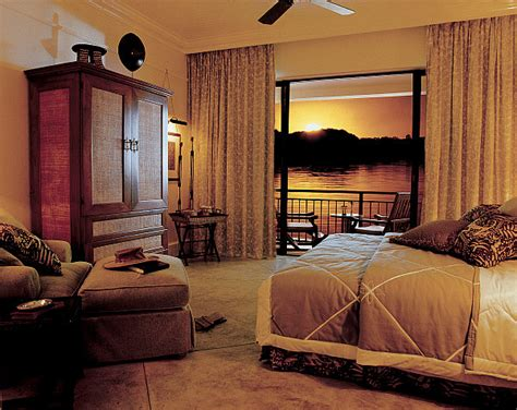 Safari Themed Bedroom by Decorating With A Safari Theme 16 Ideas