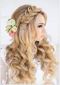 30 Amazing Prom Hairstyles Ideas