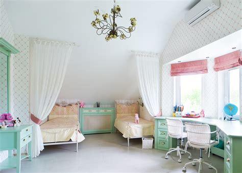 amenager une chambre pour 2 enfants amenager une chambre pour 2 enfants photos de conception